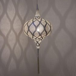 hanglamp-grace-moorish---zilver---medium---zenza[0].jpg